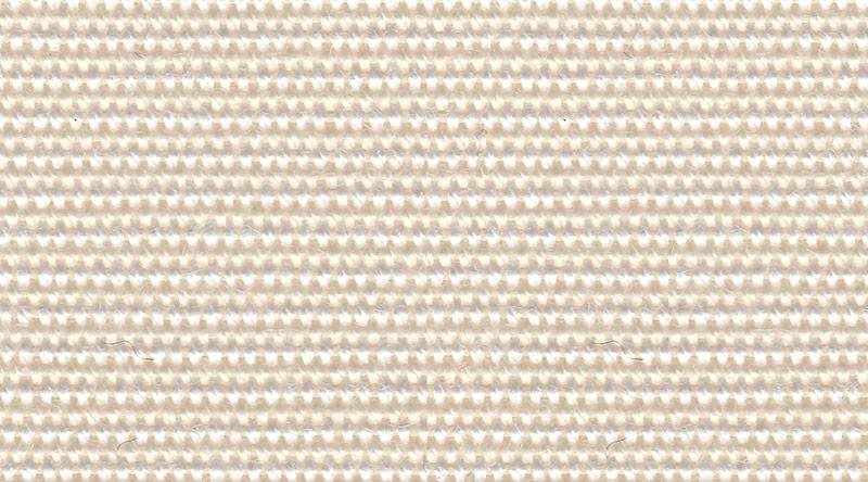 irisun-yachtingline-colors-plain-melange020