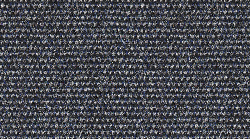 irisun-yachtingline-colors-plain-melange690