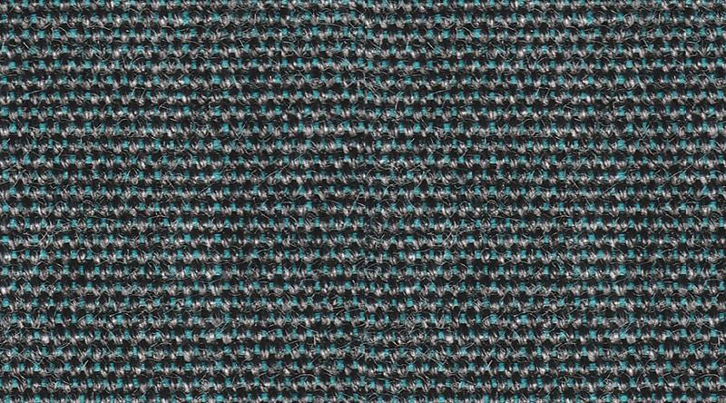 irisun-yachtingline-colors-plain-melange691