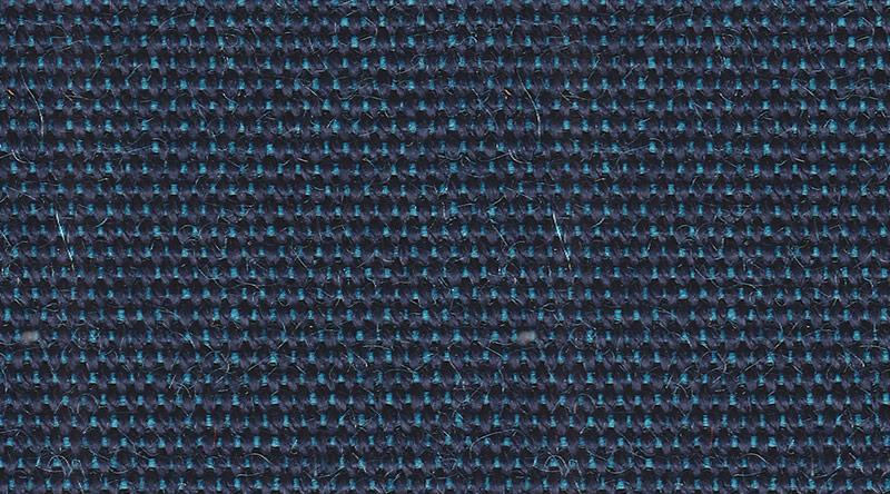 irisun-yachtingline-colors-plain-melange694