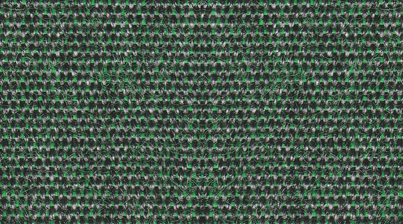 Irisun 874