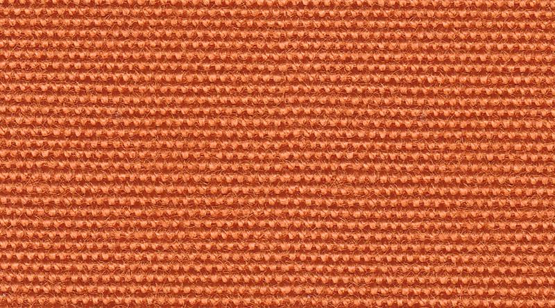 irisun-yachtingline-colors-plain003
