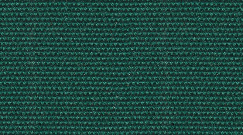 irisun-yachtingline-colors-plain004