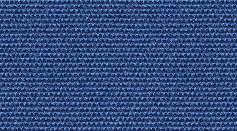 irisun-yachtingline-colors-plain006