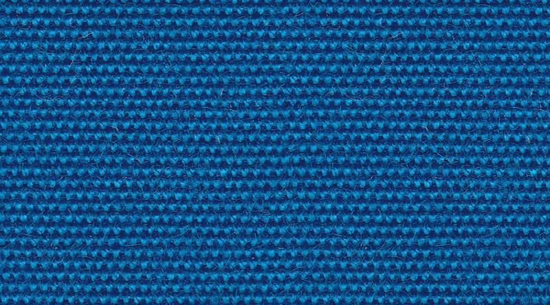 irisun-yachtingline-colors-plain011