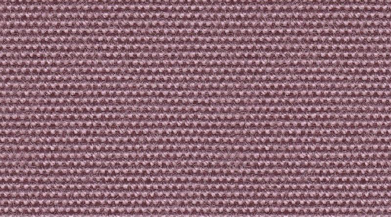 irisun-yachtingline-colors-plain012