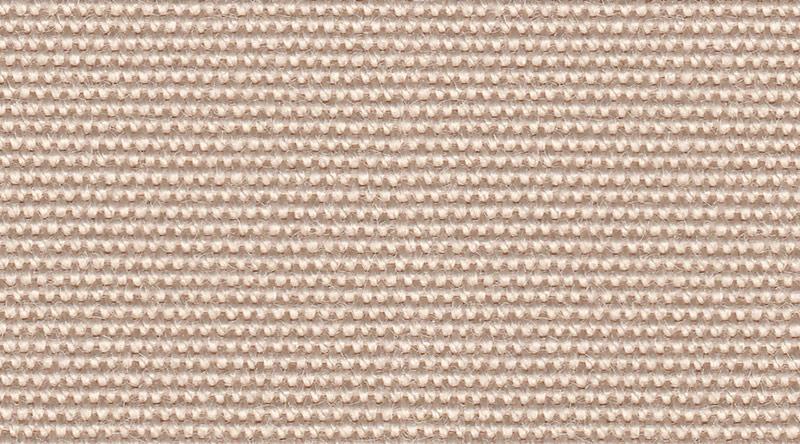 irisun-yachtingline-colors-plain014
