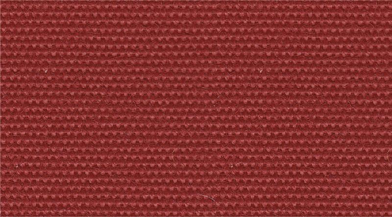 irisun-yachtingline-colors-plain034