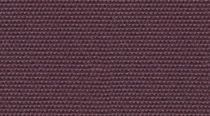 irisun-yachtingline-colors-plain048