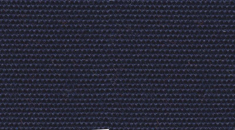 irisun-yachtingline-colors-plain066