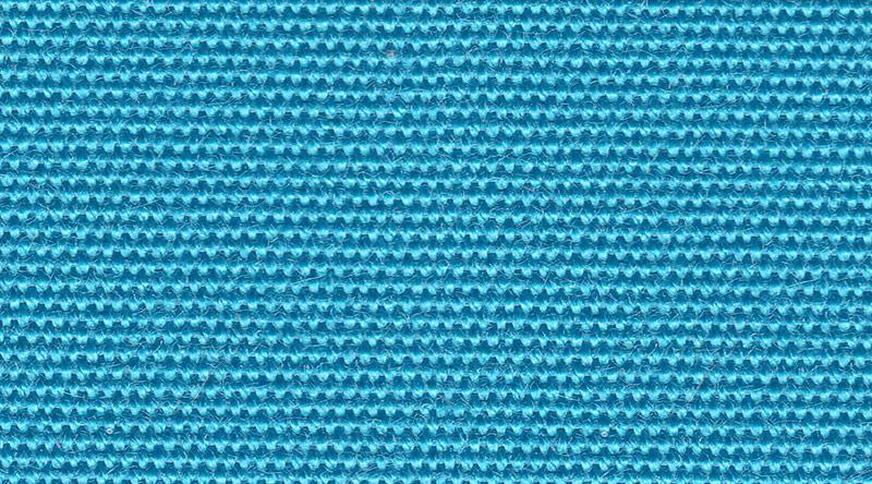 irisun-yachtingline-colors-plain692