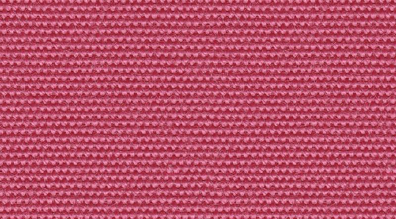 irisun-yachtingline-colors-plain700