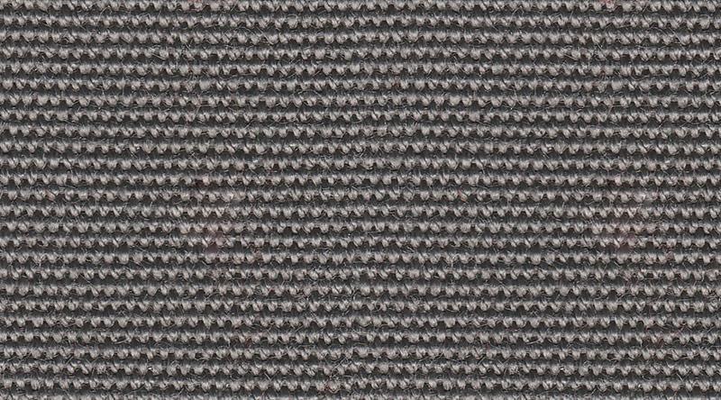 irisun-yachtingline-colors-plain730