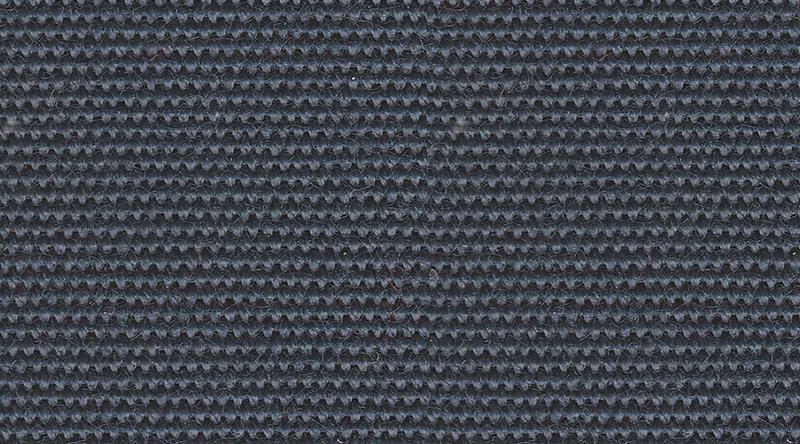 irisun-yachtingline-colors-plain731
