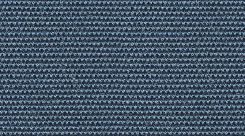 irisun-yachtingline-colors-plain736