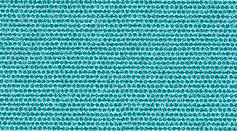 irisun-yachtingline-colors-plain842