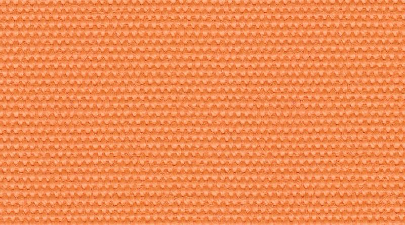 irisun-yachtingline-colors-plain849