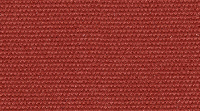 irisun-yachtingline-colors-plain865