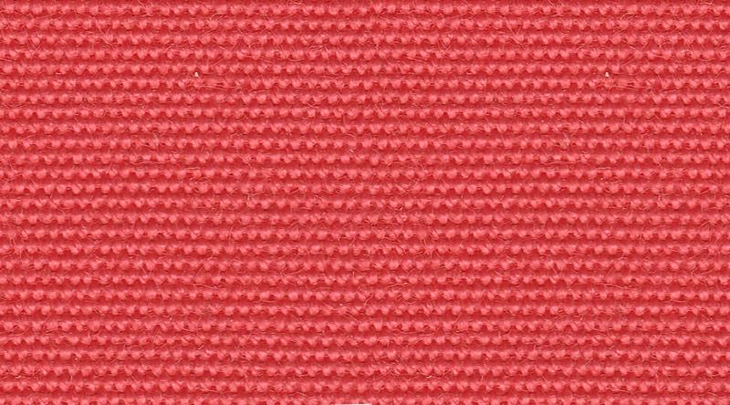 irisun-yachtingline-colors-plain871