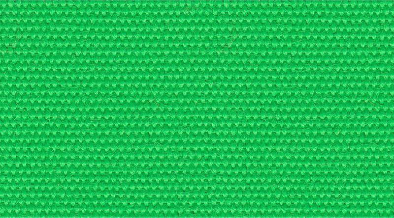 irisun-yachtingline-colors-plain873