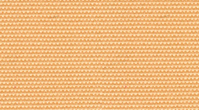 irisun-yachtingline-colors-plain877