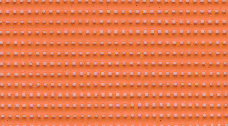 soltis86_gardenart-colors_Orange86-8204