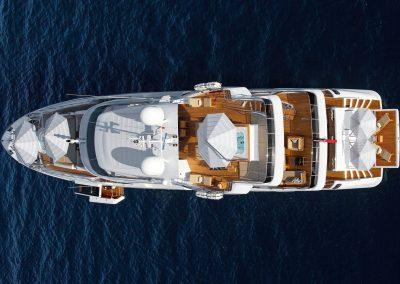 Benetti-Classic-Supreme132 -yacht-umbrellas-girasole-multivalvola02