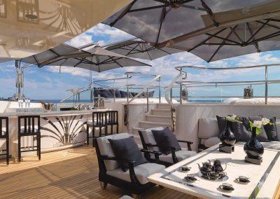 DECKS16-benetti-yacht-umbrellas-girasole