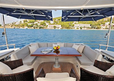 DeBirs85-RPHi-yacht-umbrellas-girasole-multivalvola