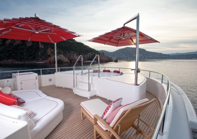MYEmotion-yacht-umbrellas-girasole-multivalvola