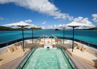 MYRoma-yacht-umbrellas-girasole