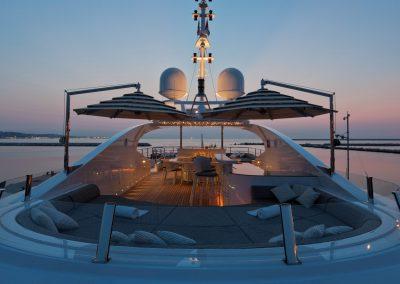 benetti-yacht-umbrellas-girasole-multivalvola