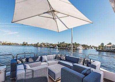 yacht-umbrellas-girasole-easy