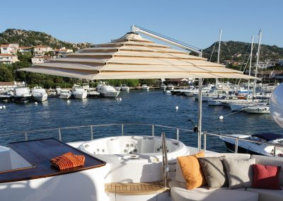 yacht-umbrellas-girasole-multivalvola03