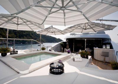 yachtingline-girasole-sunshades-multivalvola01