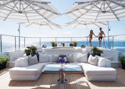yachtingline-girasole-sunshades-multivalvola03