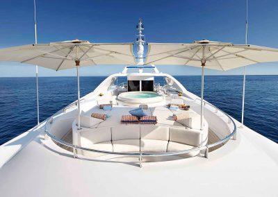 yachtingline-poker-sunshade-ANDREASL-Yacht-Sun-Deck
