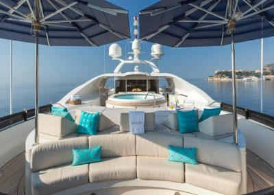 yachtingline-MY-ALTITUDE-1120-5