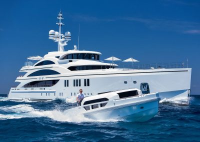yachtingline-girasole-ombrellone-inox-multivalvola-deck-pool