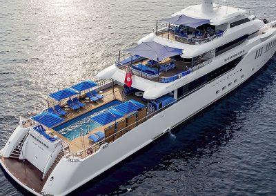 yachtingline-girasole-ombrellone-inox-multivalvola-sundeck-pool