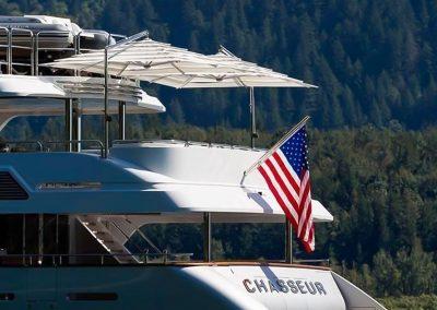 yachtingline-girasole-ombrelloni-inox-sundeck-CHASSEUR