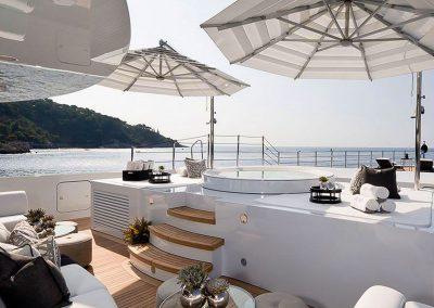 yachtingline-girasole-ombrelloni-sundeck-inox