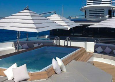 yachtingline-girasole-umbrellas-inox-multivalvola-pool-ETERNITY