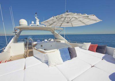 yachtingline-girasole-umbrellas-inox-multivalvola-pool-Eleni