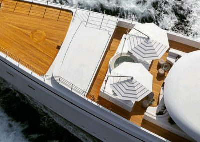 yachtingline-girasole-umbrellas-inox-multivalvola-sundeck