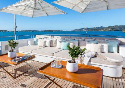 yachtingline-girasole-umbrellas-inox-multivalvola-sundeck-hanikon