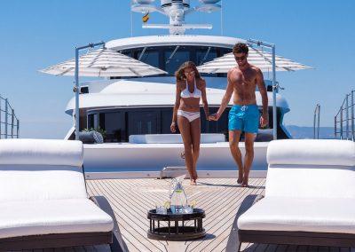yachtingline-girasole-umbrellas-inox-multivalvola-sundeck-pool