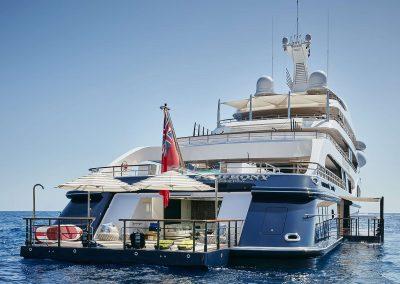 yachtingline-girasole-umbrellas-inox-multivalvola-swim_platform_yachtSimphony