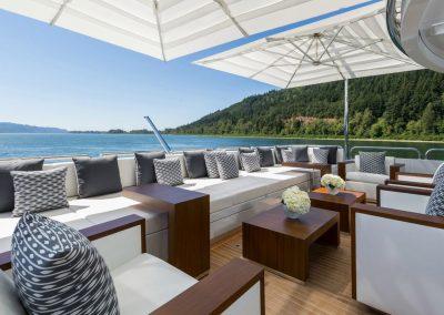 yachtingline-girasole-umbrellas-inox-sundeck-chasseur