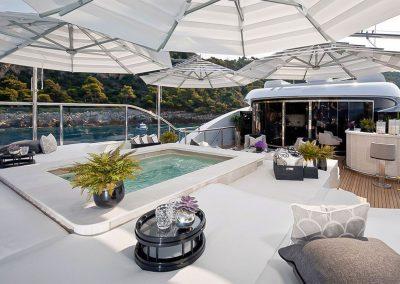 yachtingline-girasole-umbrellas-sundeck-inox